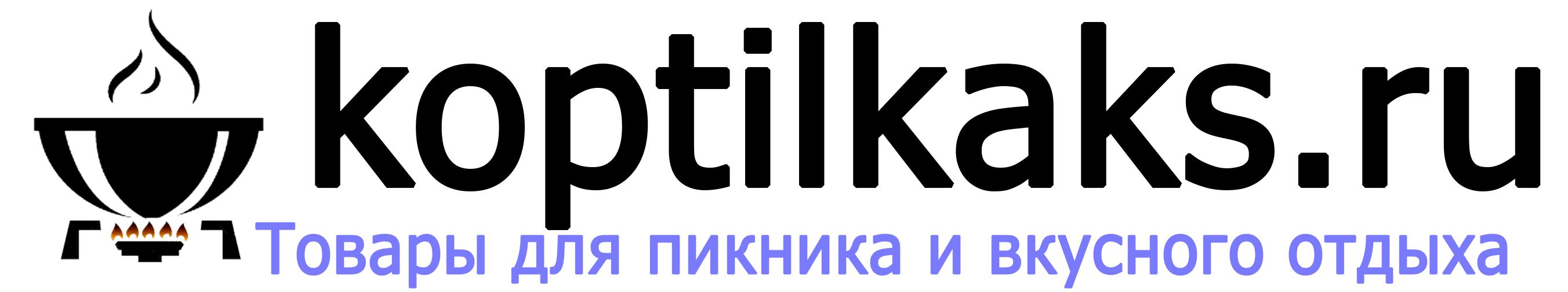 Интернет магазин Ивана Чугунного