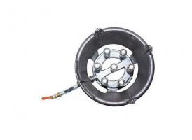 Газовая горелка Wolmex 16 кВт 7TL-01