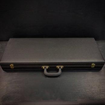 """Подарочный набор в кейсе """"Люкс"""""""