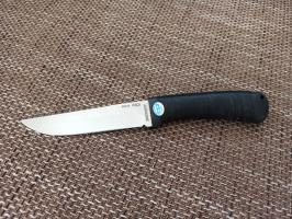 Нож Лиса