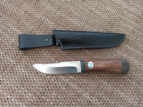 Нож Робинзон-2