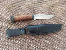 Нож Шаман-2