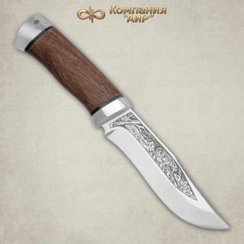 Нож Клычок-3
