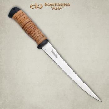 Нож Белуга