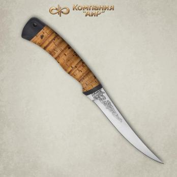 Нож Фишка
