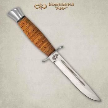 Нож Финка-2