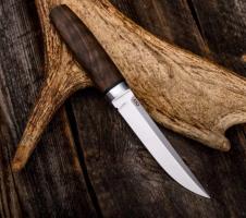 Нож финка Сканди