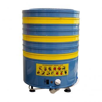 Сушилка овощей и фруктов СУ-1У (60 литров)