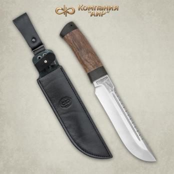 Нож Робинзон-1