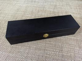 коробка для ножа