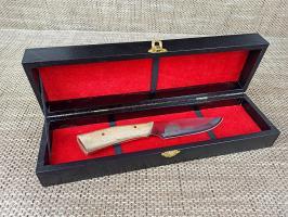 Нож для подарка